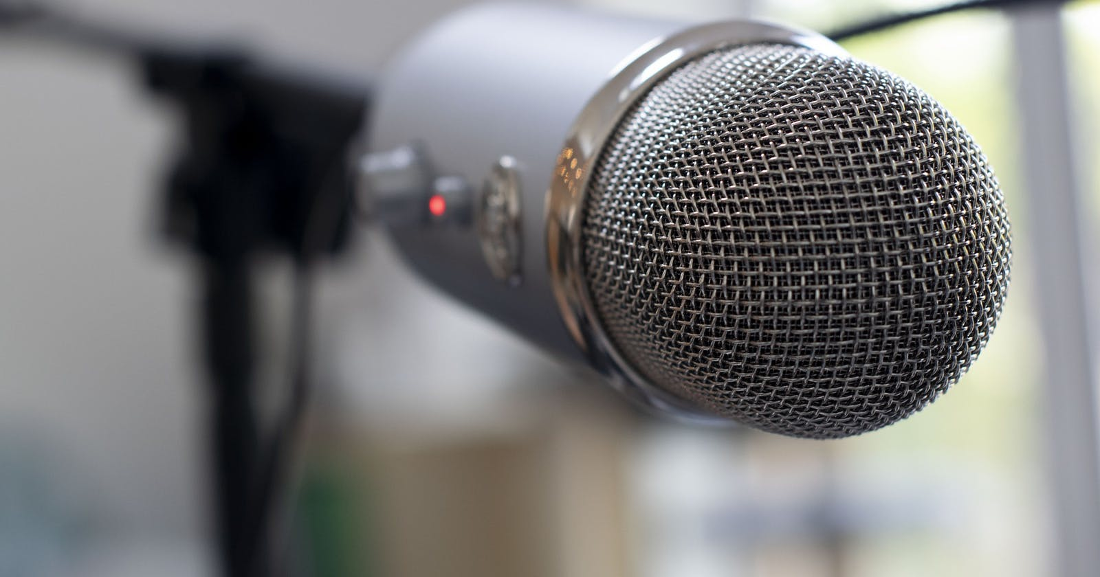 3 Software Engineering podcasts you must subscribe to now - part 5