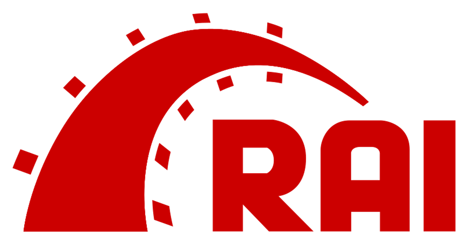 Understanding Ruby On Rails in 10 Steps