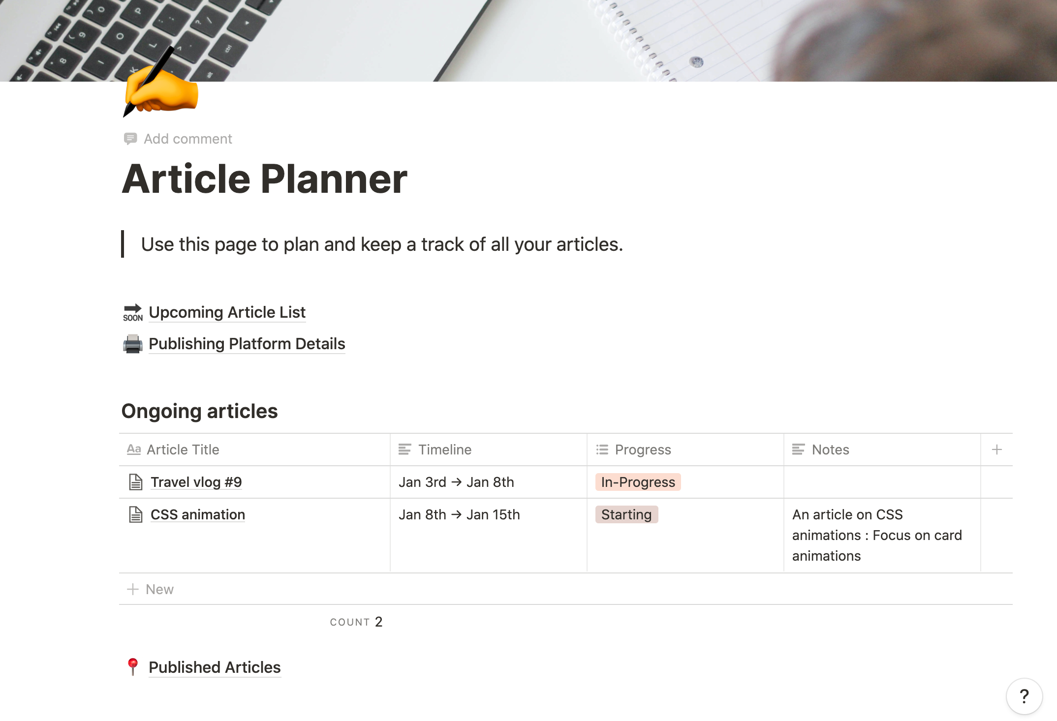 Notion article planner.png