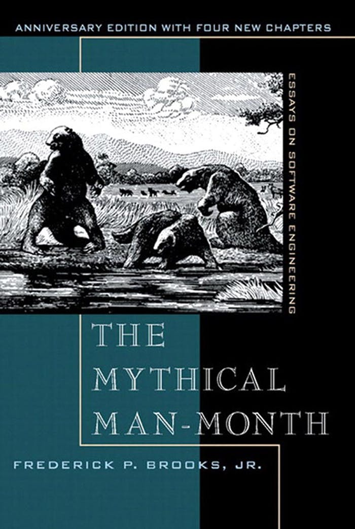 mythical-man-month-anniversary-edition-the.jpg