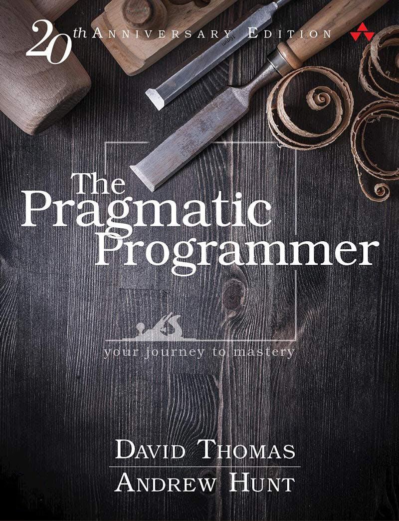 pragmatic programmer.jpg