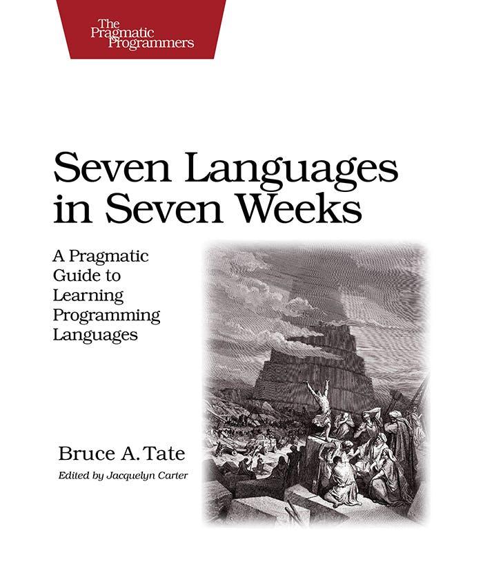 seven languages.jpg