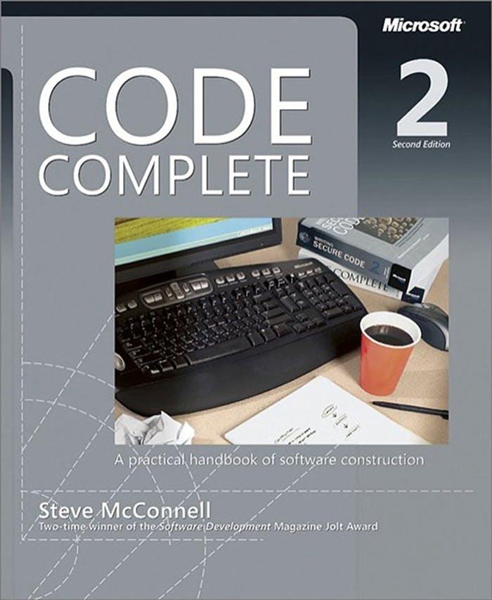code complete.jpg