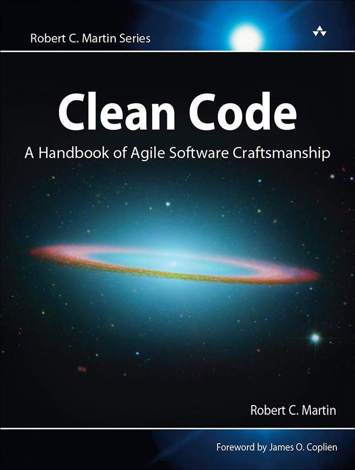 clean code.jpg