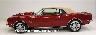 1968-chevrolet-camaro-convertible-57-1500x550.png