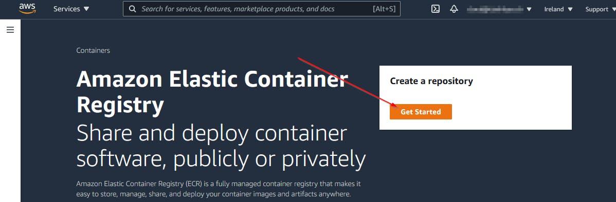 2021-01-08 08_09_51-Amazon ECR – Mozilla Firefox.png
