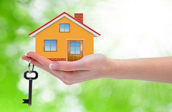 house_rent.jpg
