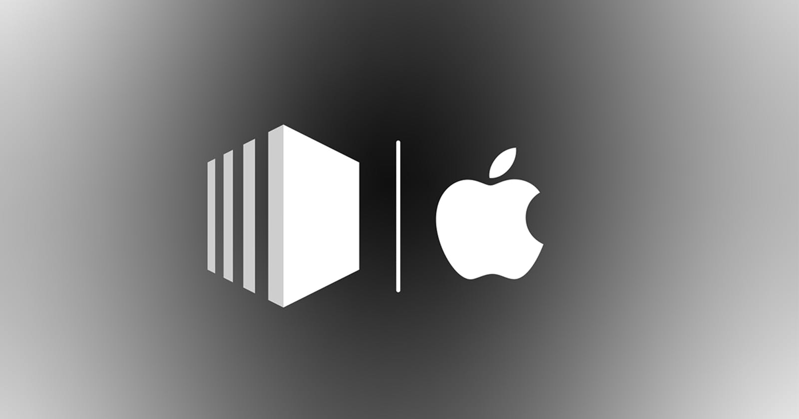 New AWS EC2 Mac Instances: a CI/CD test bench