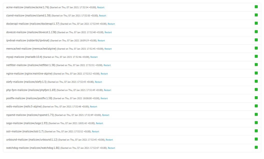 Screenshot_2021-01-08 mailcow UI.png
