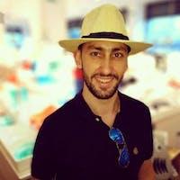 Ivo Pereira's photo