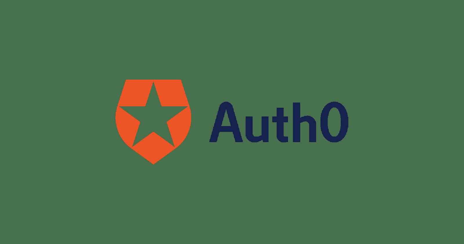 Fetching Auth0 Metadata