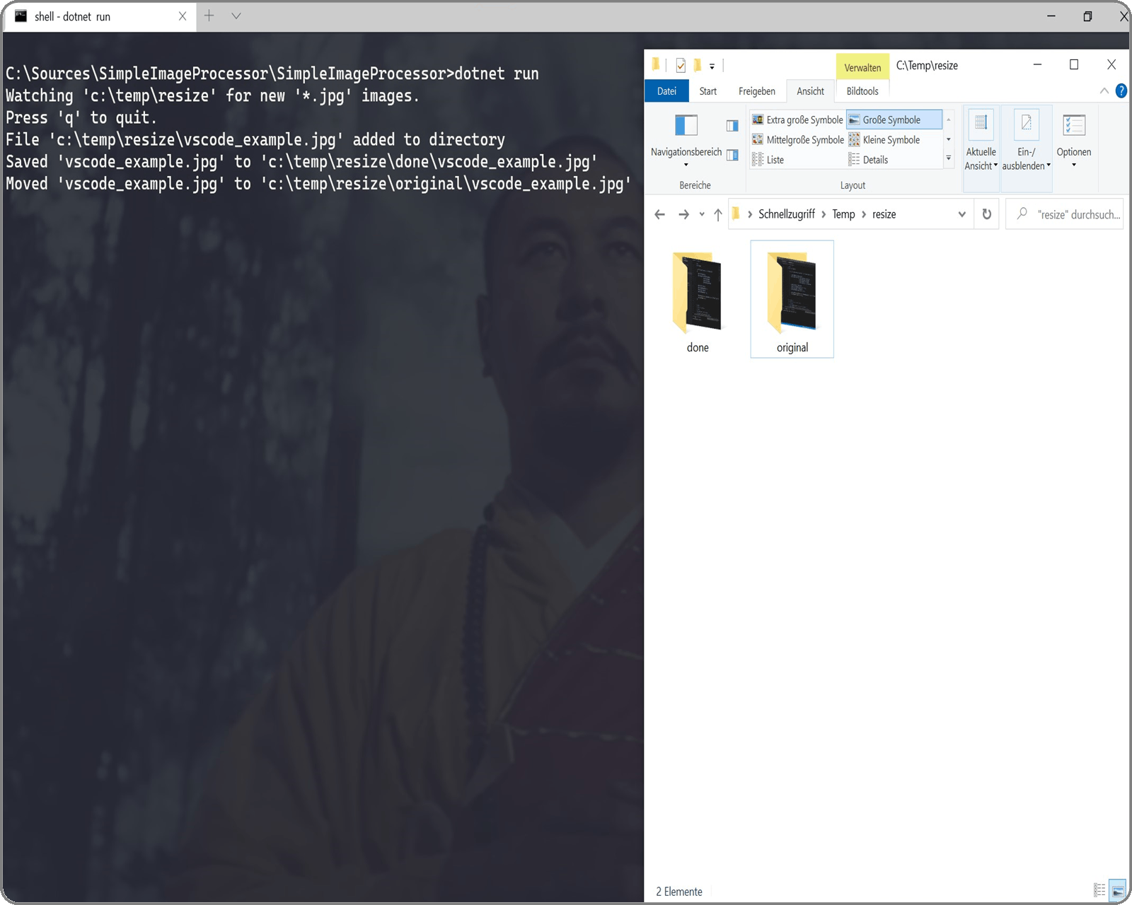 terminal_running_service.jpg