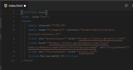 Screenshot_2021-01-09 js-ykuoxv - StackBlitz(1).png