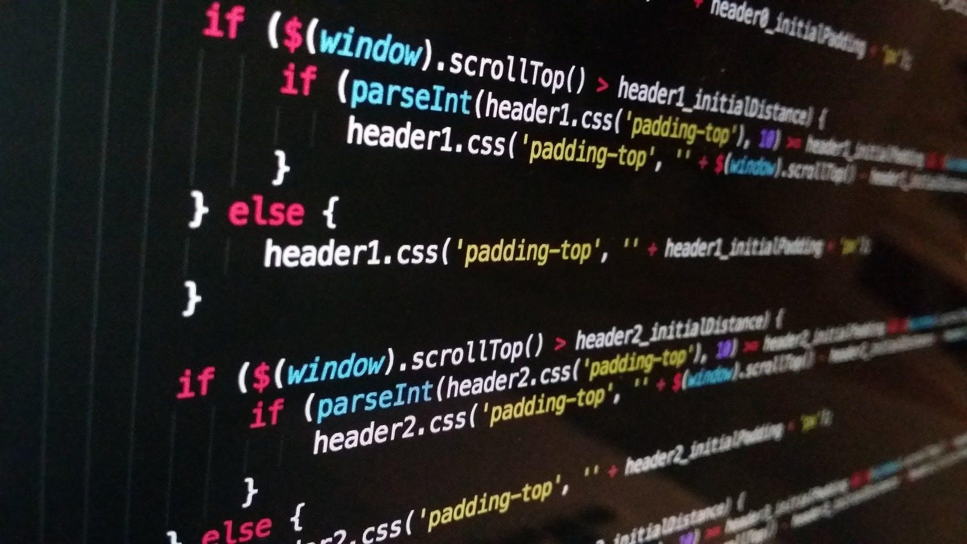 javascript-code.jpg