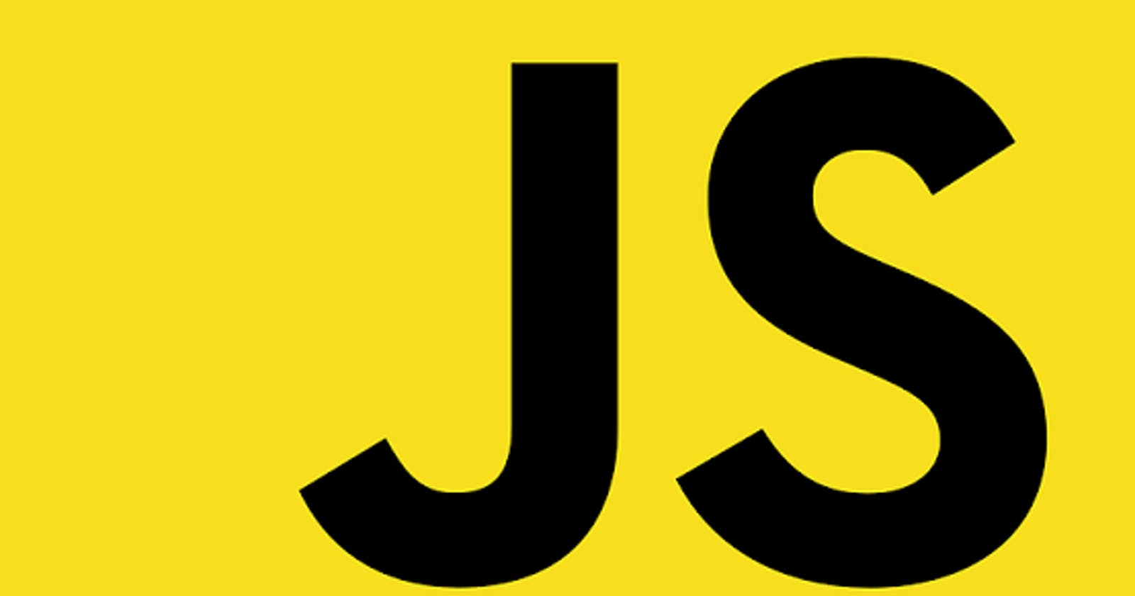 Introduction to JavaScript Promise