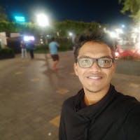 Thamaraiselvam's photo