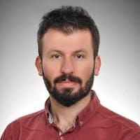 Erkan Güzeler's photo