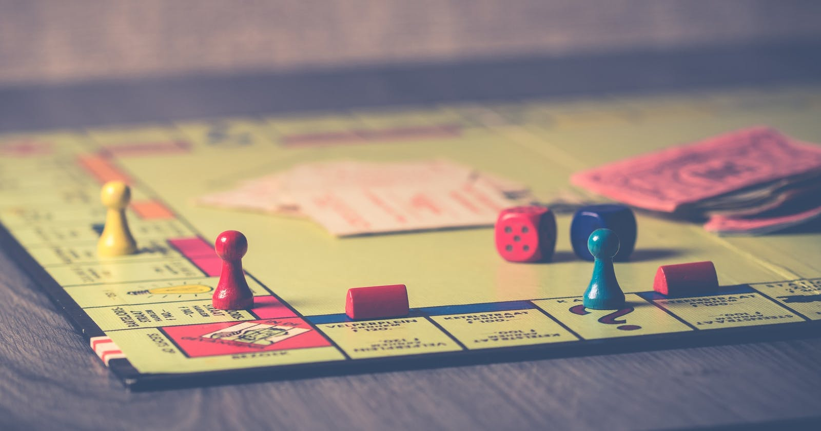 15 Games to Play for Your Next Virtual Game Night