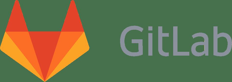from gitlab.com