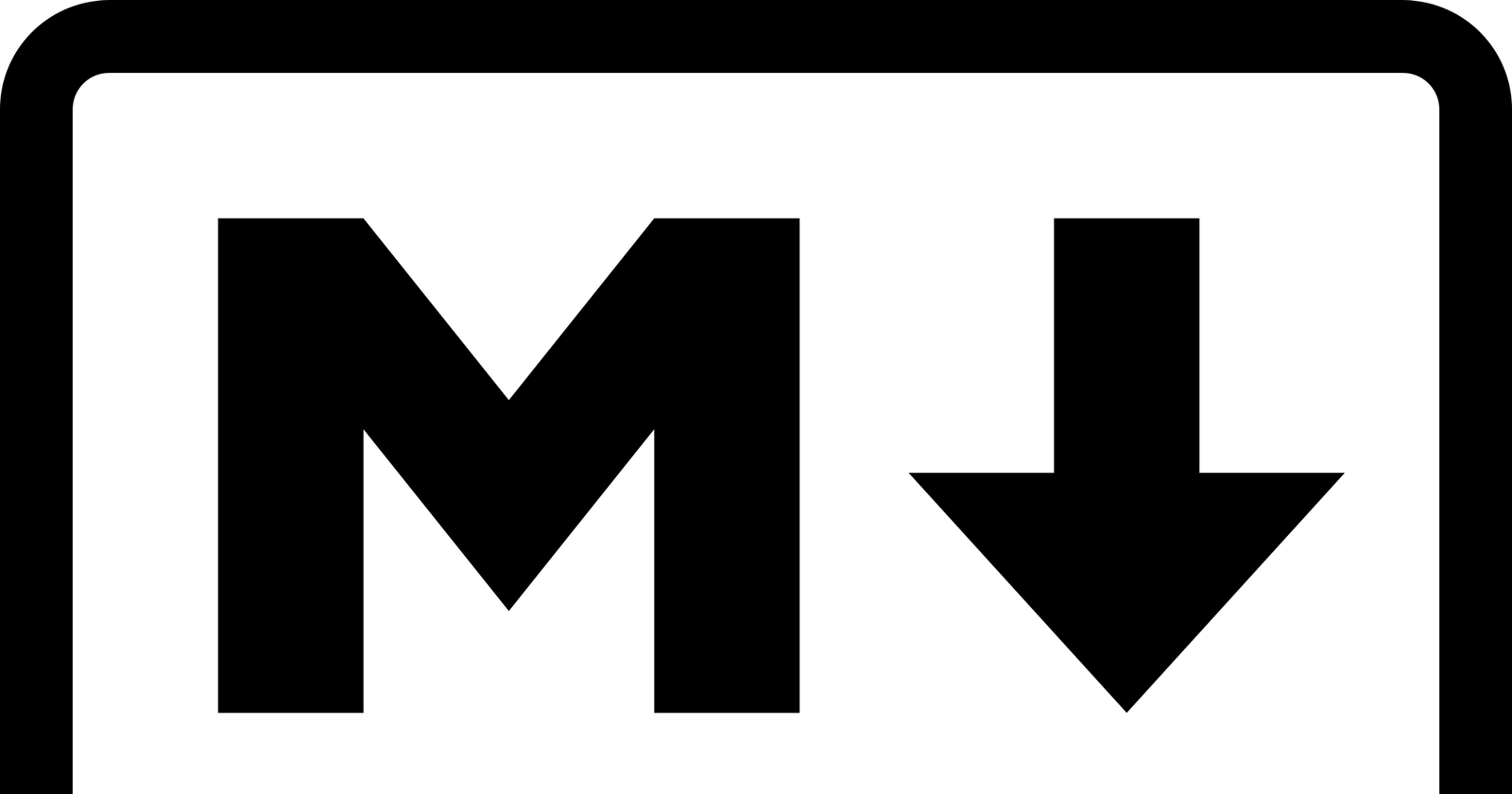 Write Simple and Effective: Markdown Tips