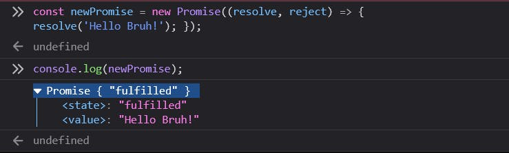 Event loop, callback and promises in JS.png