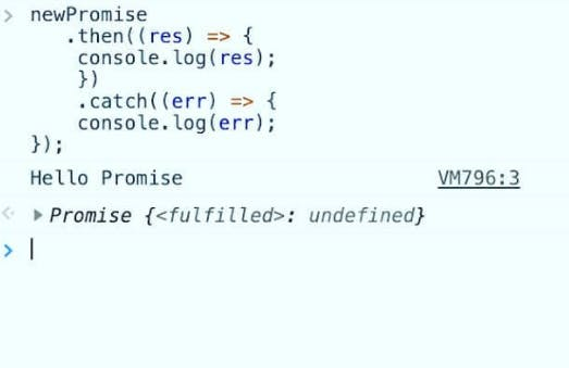 Event loop, callback and promises in JS 1.png