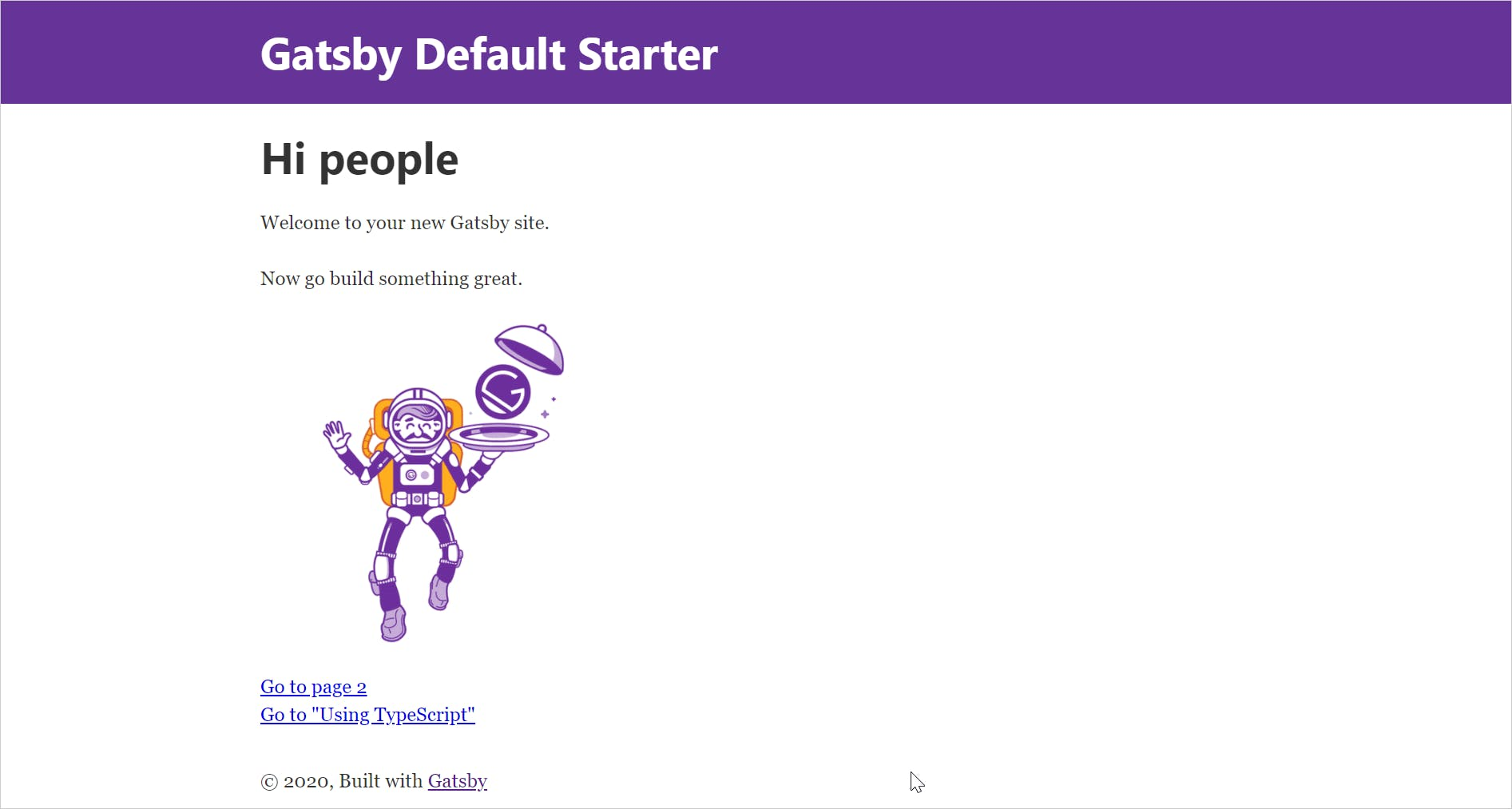 Gatsby Default Starter.png