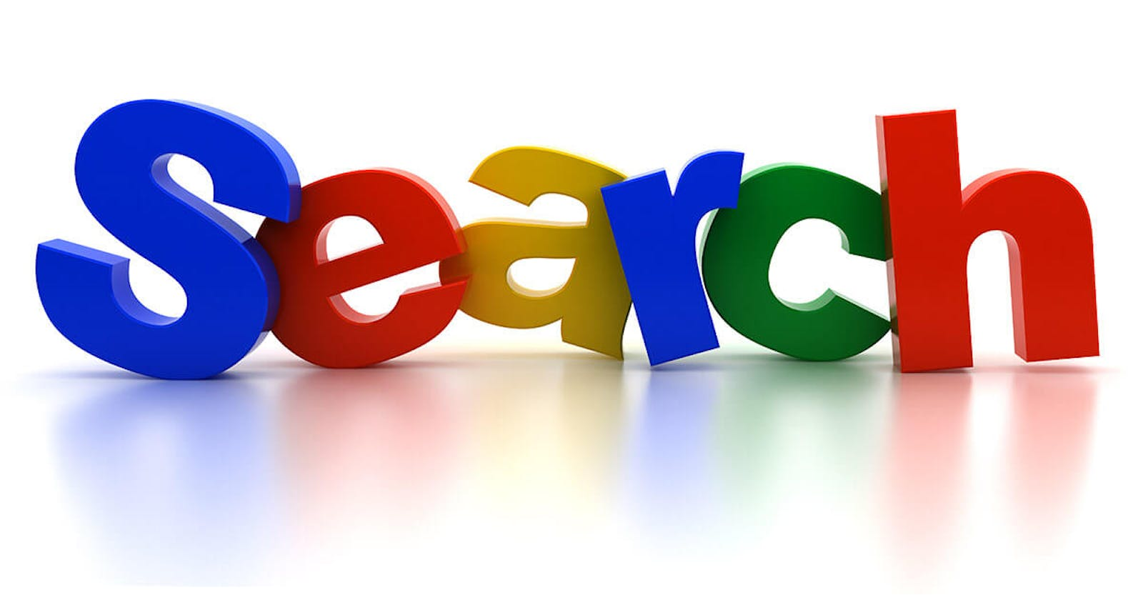 Implement full-text search with Hibernate Search and Apache Lucene