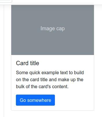 Screenshot_2021-01-11 Cards.png
