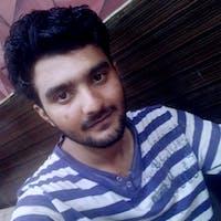 Vinayak Sharma's photo