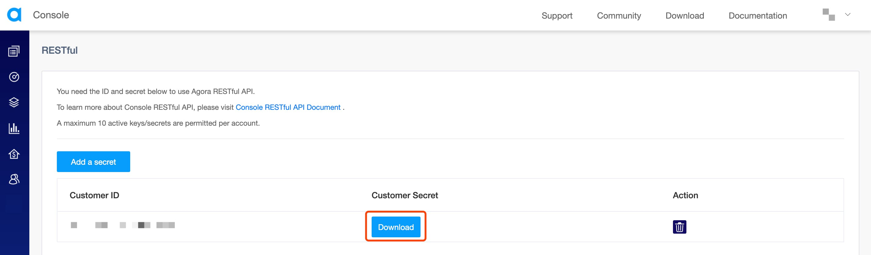 customer_secret.png