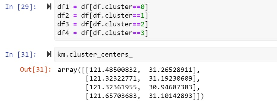 identified my clusters and cluster centers.PNG