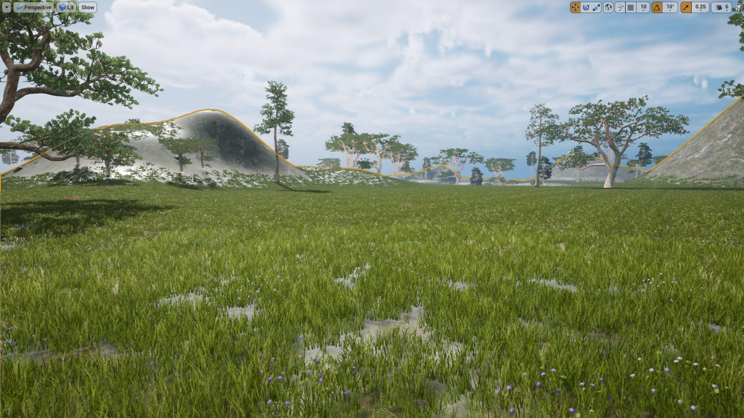 Screenshot (73).png