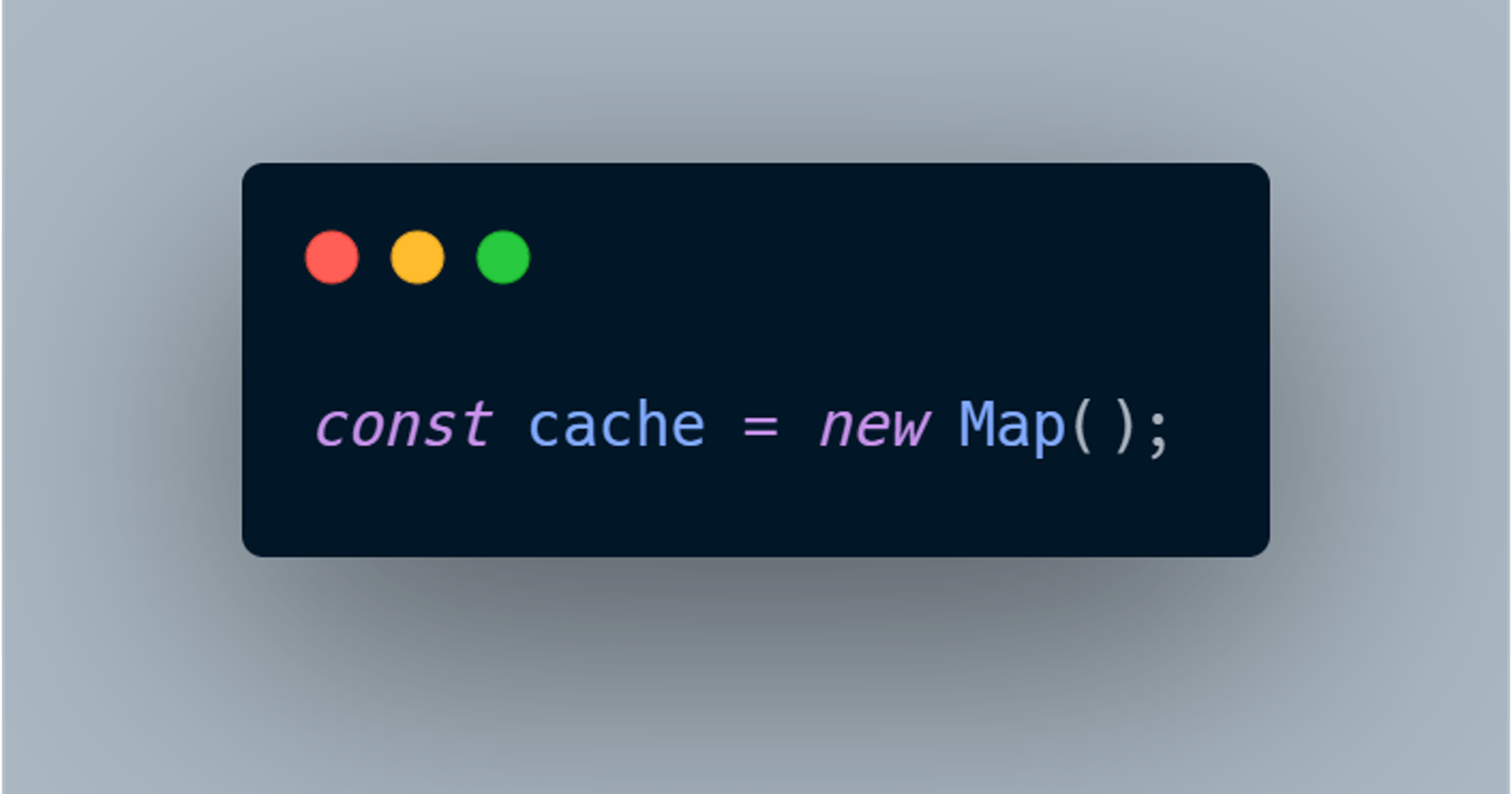 Adding Auto Caching to Our Template Engine