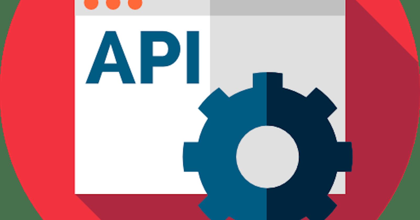 Introduction to JavaScript Dom API part 1