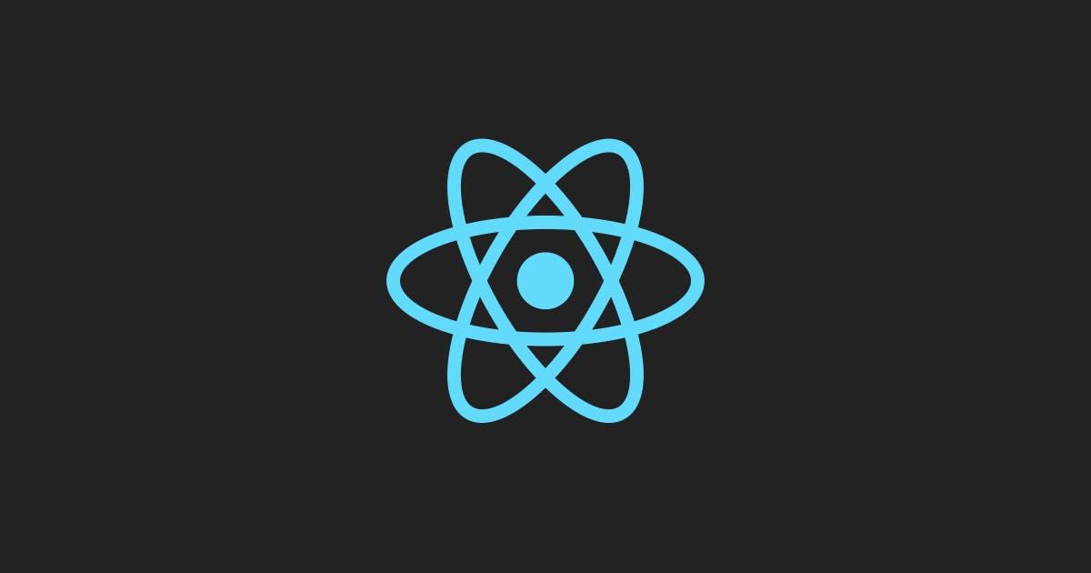 React_Native_Logo.png