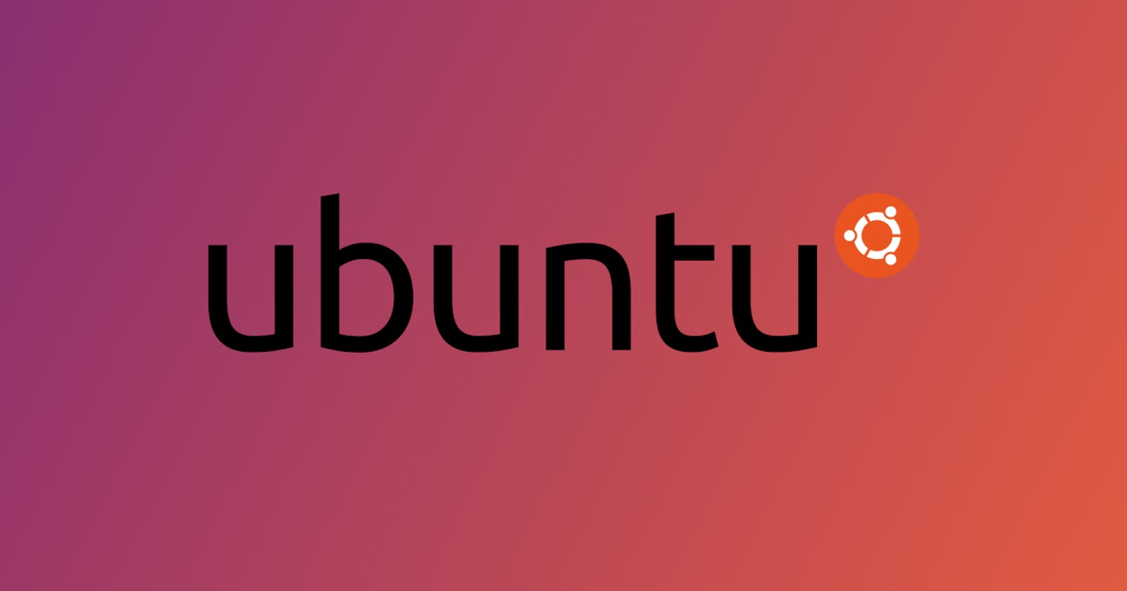 How to set up automatic updates on Ubuntu server
