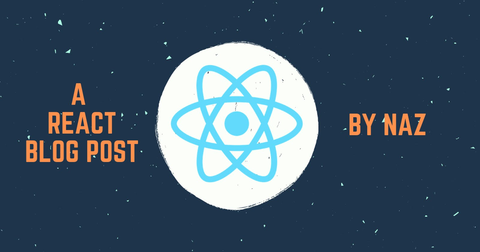 Move your React component lifecycle methods to React effect hooks