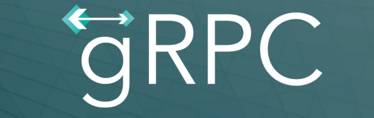 grpc.png