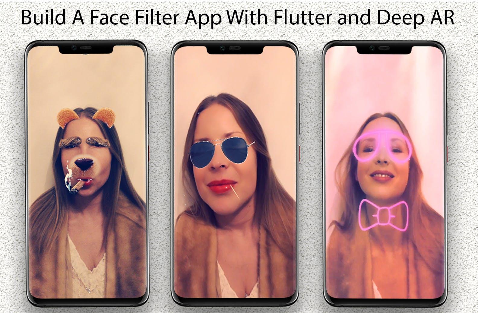 Face filter1.png