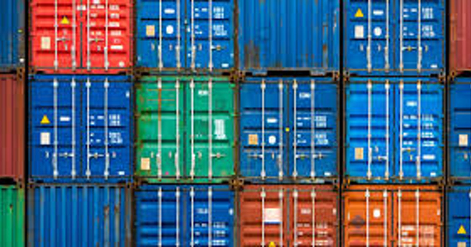 Scale your containers with ansible on a non kubernetes/swarm environment
