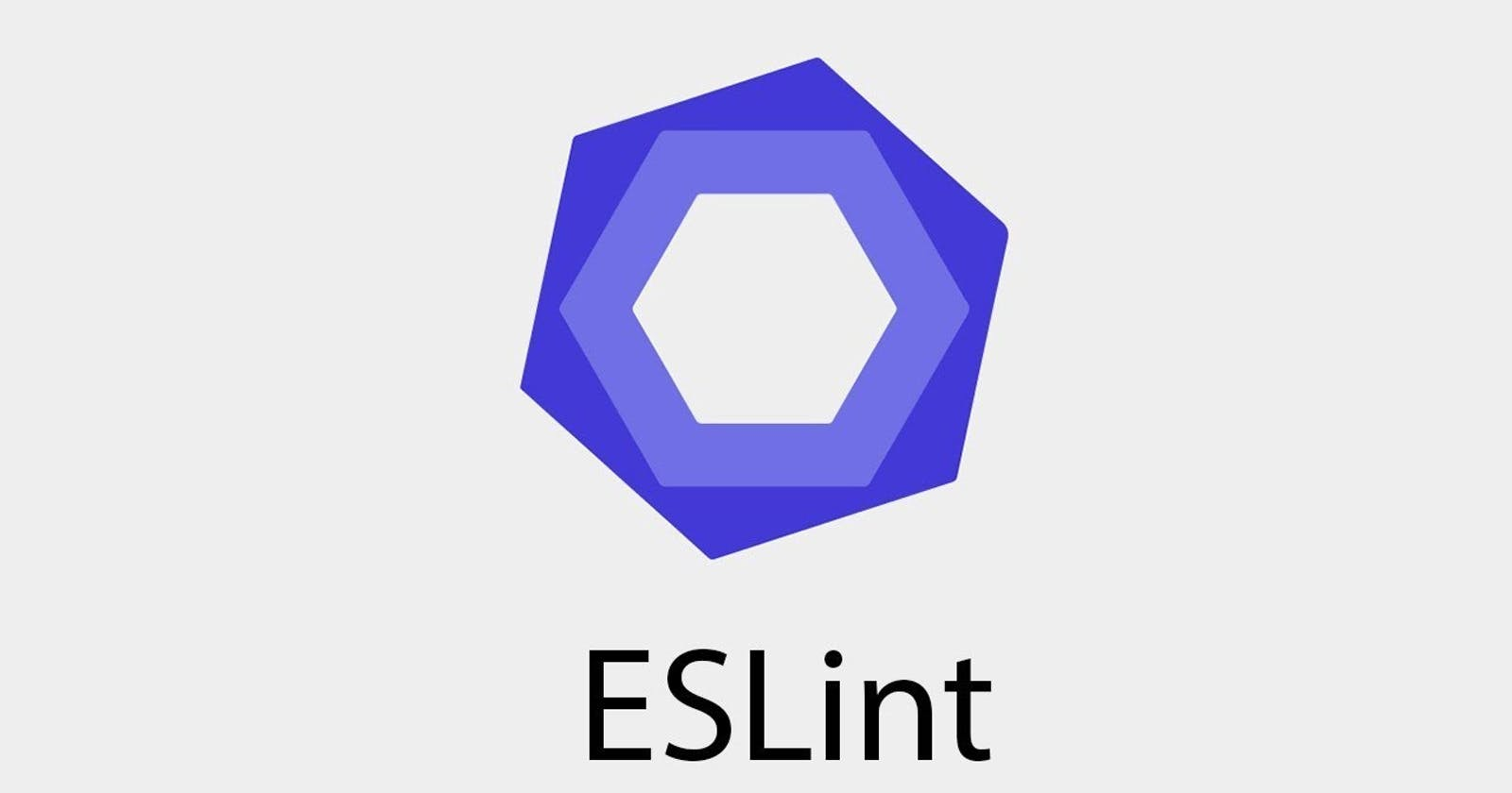 How to create your first ESLint Plugin [Week in Review]
