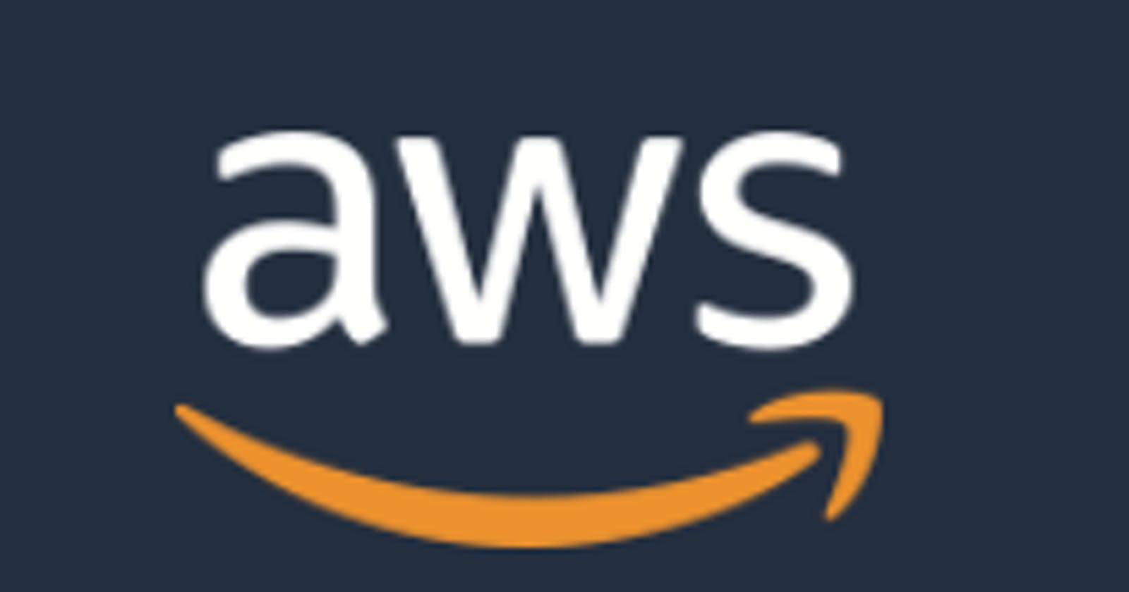 Start with AWS Container Technologies