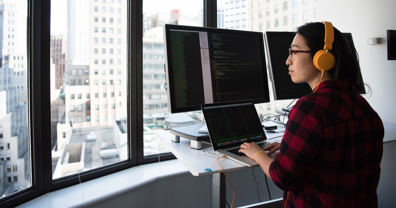3 must-have non-technical qualities to become a Great Software Engineer