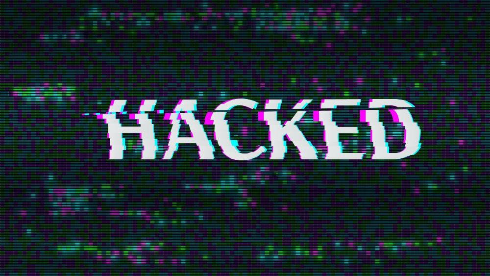 uk2_security_clean-up.jpg