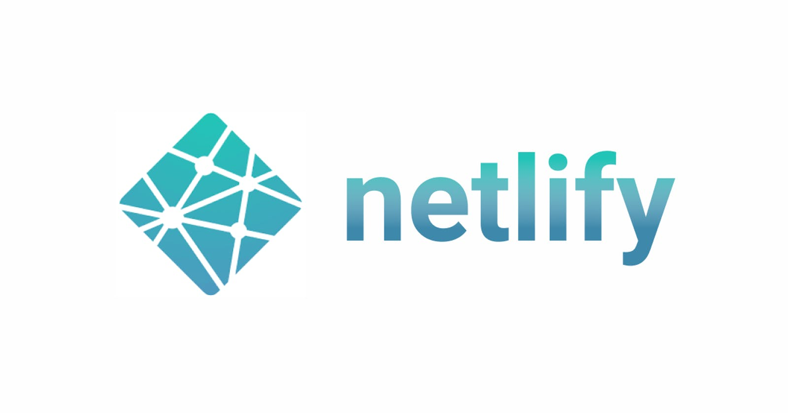 Netlify: Form Handling