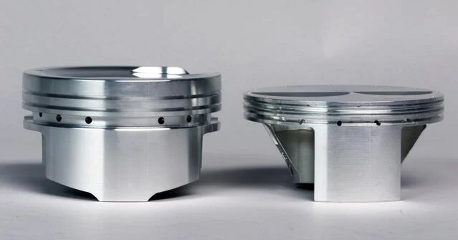 Tolerances: How Formula 1 pistons can teach us to be better developers