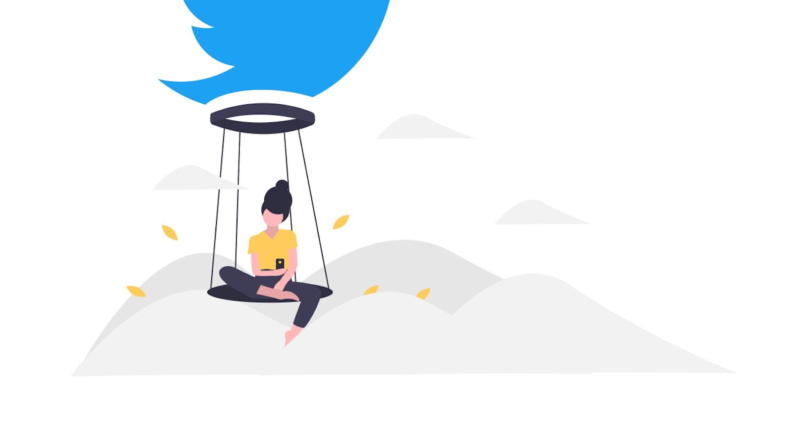 100 Women In Tech to Follow On Twitter [Part 1]