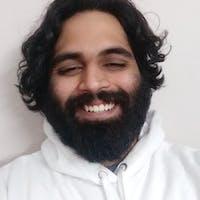 Aditya Pahilwani's photo