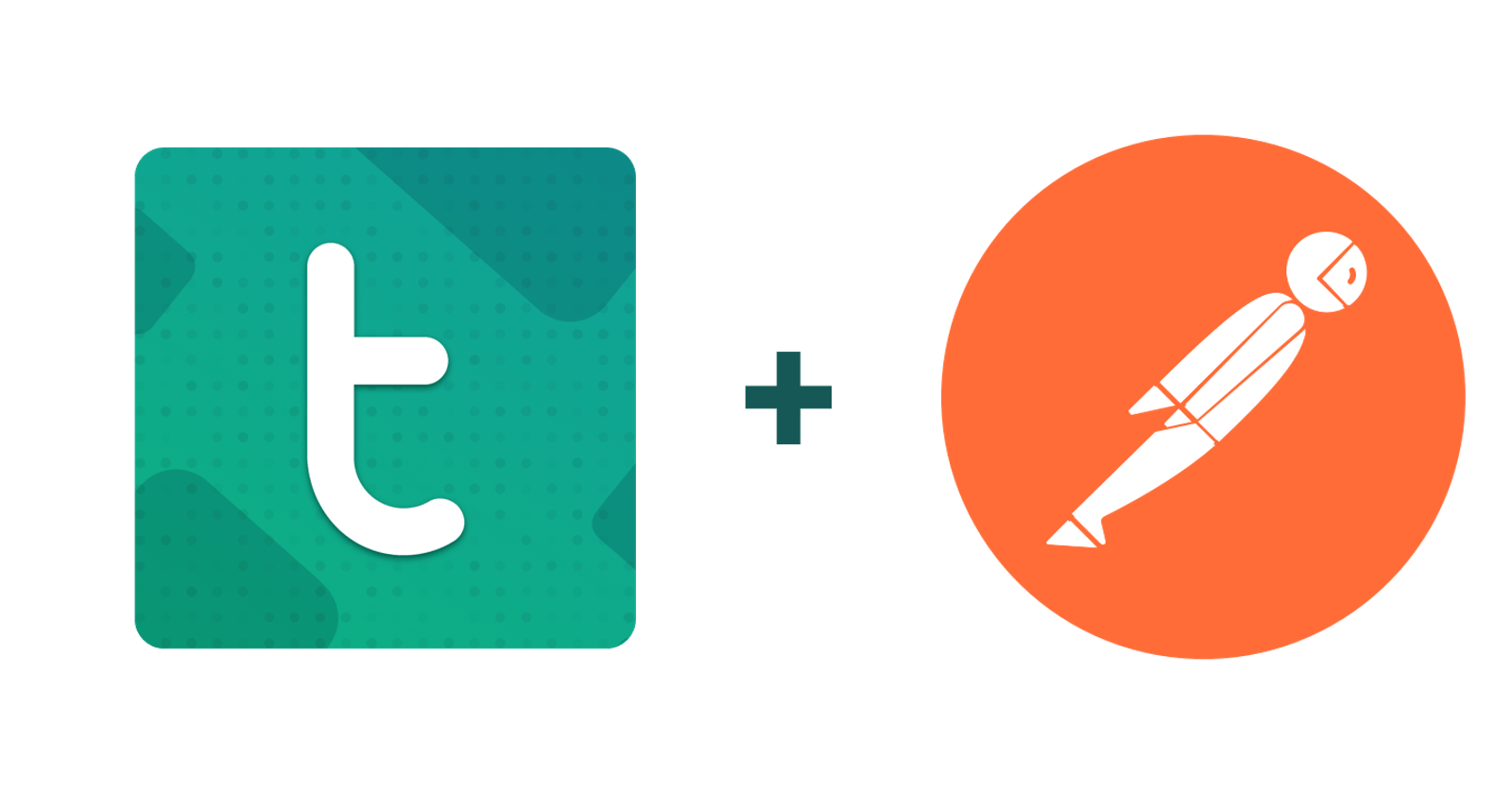 How Turtlemint uses Postman to help collaboration between remote teams